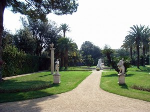 AER Associazione Ecologica Romana