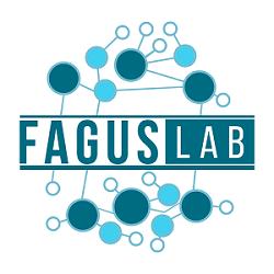 Fagus Lab applicazioni per l'arboricoltura