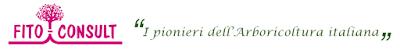 Fito Consult, arboricoltura Varese