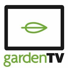 GardenTV.it, Informazione tecnica