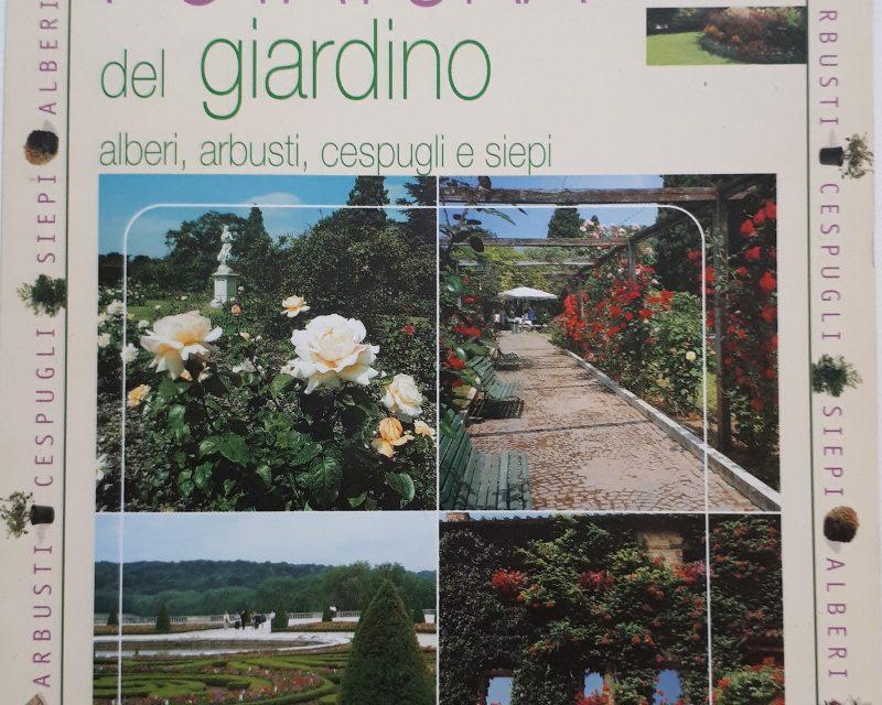 Stefano Caroli, Giardiniere BioEtico di Faenza