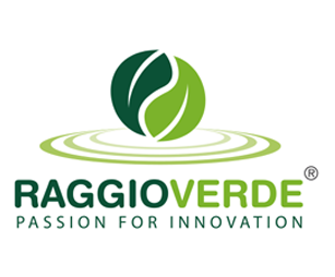 RaggioVerde Srl, prodotti per l'agricoltura Salerno