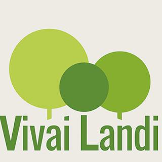 Vivai Landi, Ravenna