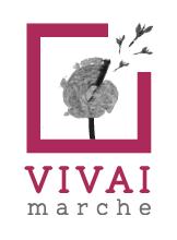 Vivai Marche, fornitura piante ornamentali in tutta Italia