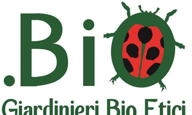 Giardinieri BioEtici Junior: ecco come funziona!