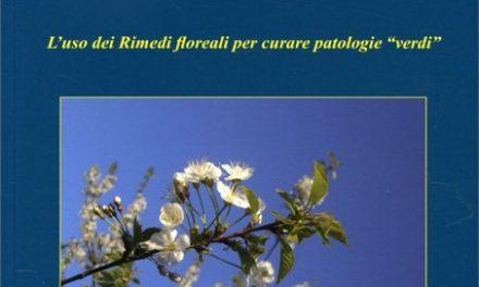Silvia Malagoli floriterapia per le piante