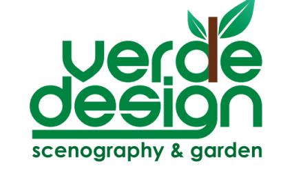 Alessio Ponti Verde Design Giardiniere BioEtico Faenza