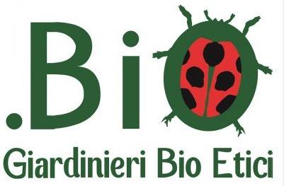 Giardiniere Bioetico®
