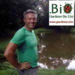 Marco Dall'Armi Giardiniere BioEtico Treviso