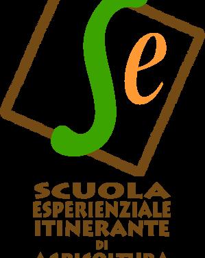 Scuola esperienziale di agricoltura biologica