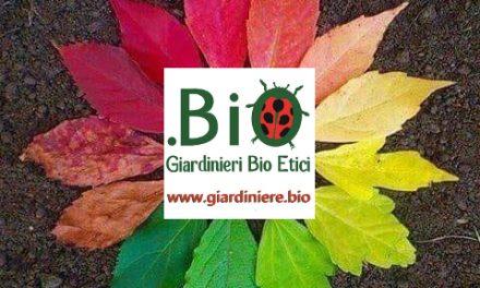 Giardinaggio convenzionale vs giardinaggio bioetico