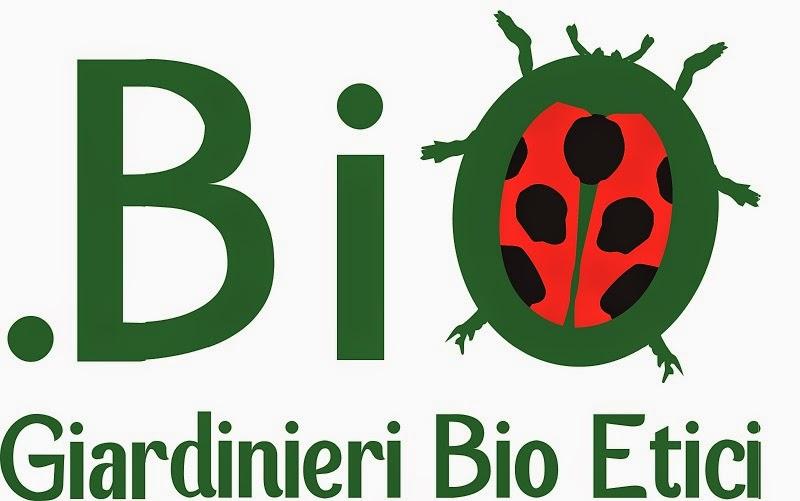 Il Giardinaggio Bio+Logico